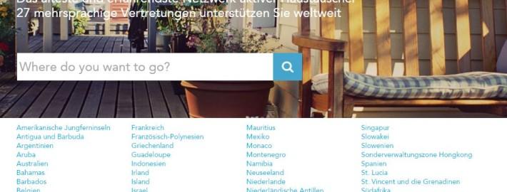 Wunschlandliste (1)